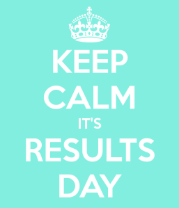 keep-calm-its-results-day-10