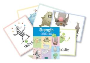 Strength_Cards